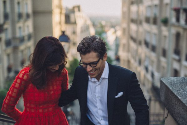 Parisian-Anniversary-Shoot-Alessandro-Veronica-Junebug-Weddings-32