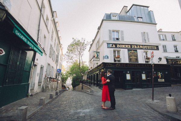Parisian-Anniversary-Shoot-Alessandro-Veronica-Junebug-Weddings-33