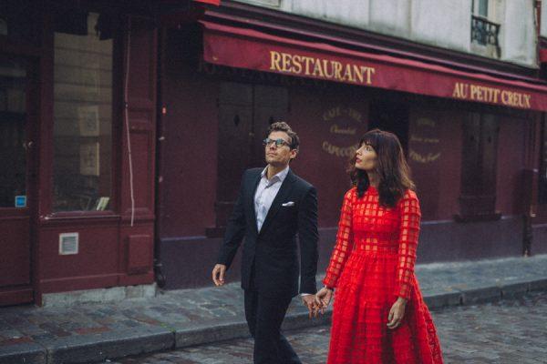 Parisian-Anniversary-Shoot-Alessandro-Veronica-Junebug-Weddings-35