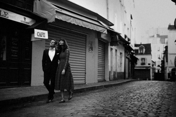 Parisian-Anniversary-Shoot-Alessandro-Veronica-Junebug-Weddings-36