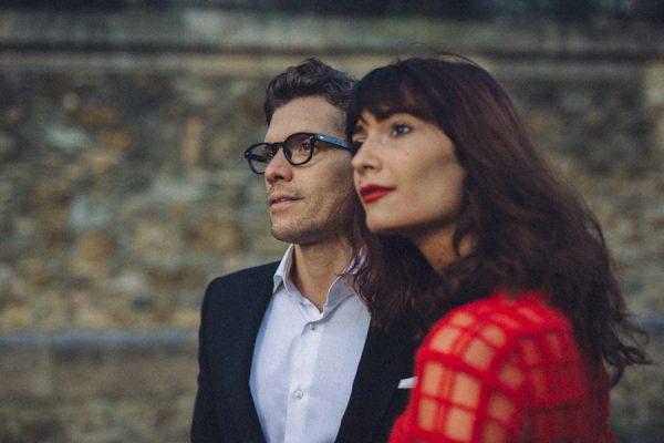 Parisian-Anniversary-Shoot-Alessandro-Veronica-Junebug-Weddings-37
