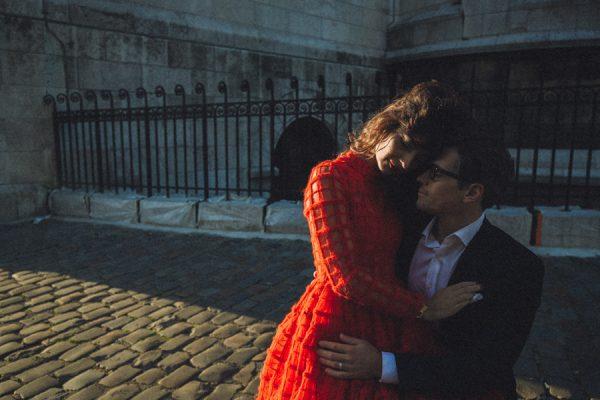 Parisian-Anniversary-Shoot-Alessandro-Veronica-Junebug-Weddings-38