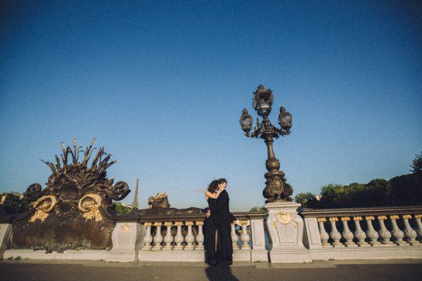 Parisian-Anniversary-Shoot-Alessandro-Veronica-Junebug-Weddings-45