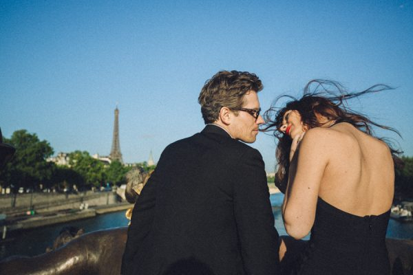 Parisian-Anniversary-Shoot-Alessandro-Veronica-Junebug-Weddings-46