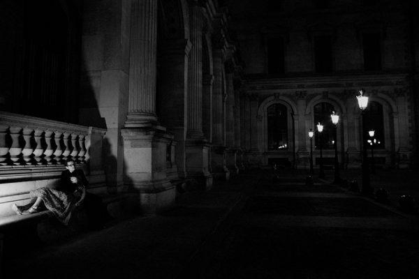 Parisian-Anniversary-Shoot-Alessandro-Veronica-Junebug-Weddings-5
