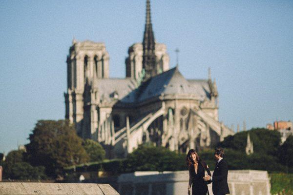 Parisian-Anniversary-Shoot-Alessandro-Veronica-Junebug-Weddings-52