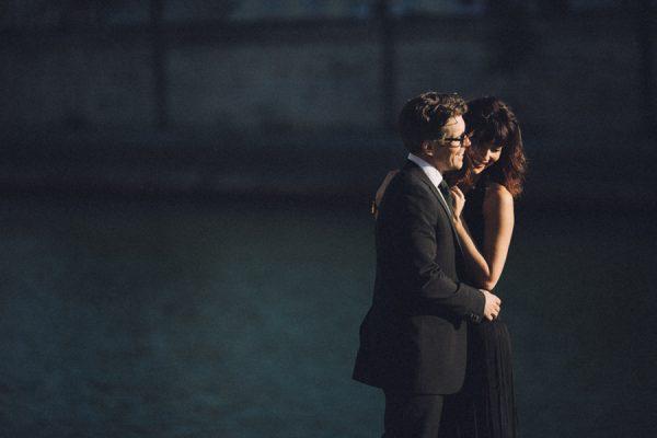 Parisian-Anniversary-Shoot-Alessandro-Veronica-Junebug-Weddings-53
