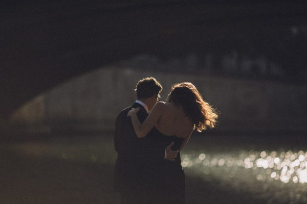 Parisian-Anniversary-Shoot-Alessandro-Veronica-Junebug-Weddings-54