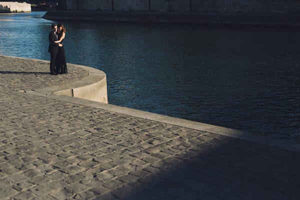 Parisian-Anniversary-Shoot-Alessandro-Veronica-Junebug-Weddings-56