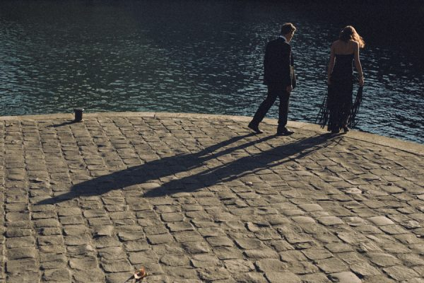 Parisian-Anniversary-Shoot-Alessandro-Veronica-Junebug-Weddings-59