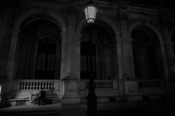 Parisian-Anniversary-Shoot-Alessandro-Veronica-Junebug-Weddings-6