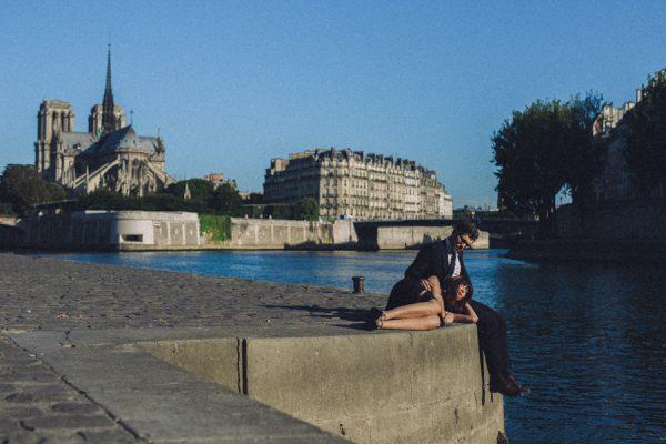 Parisian-Anniversary-Shoot-Alessandro-Veronica-Junebug-Weddings-60