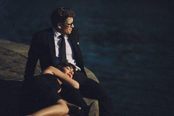 Parisian-Anniversary-Shoot-Alessandro-Veronica-Junebug-Weddings-61