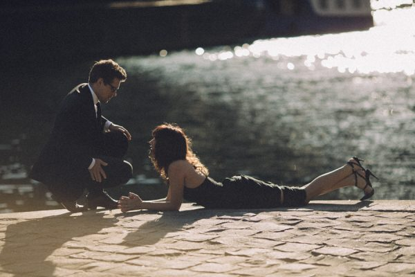 Parisian-Anniversary-Shoot-Alessandro-Veronica-Junebug-Weddings-62
