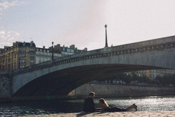 Parisian-Anniversary-Shoot-Alessandro-Veronica-Junebug-Weddings-66
