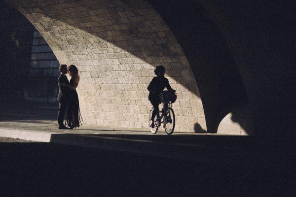 Parisian-Anniversary-Shoot-Alessandro-Veronica-Junebug-Weddings-67