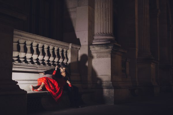Parisian-Anniversary-Shoot-Alessandro-Veronica-Junebug-Weddings-7