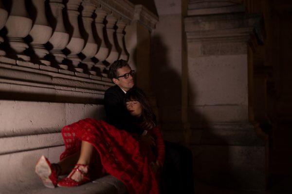 Parisian-Anniversary-Shoot-Alessandro-Veronica-Junebug-Weddings-8
