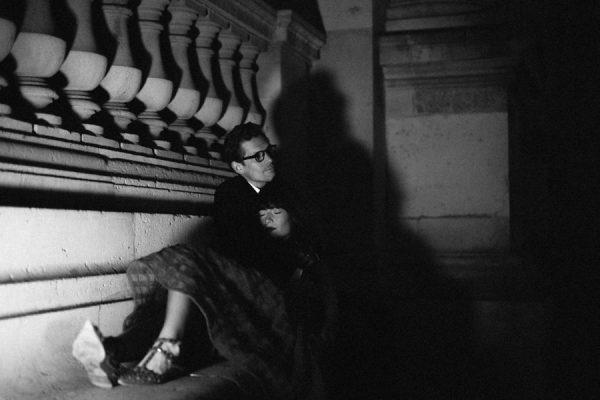 Parisian-Anniversary-Shoot-Alessandro-Veronica-Junebug-Weddings-9