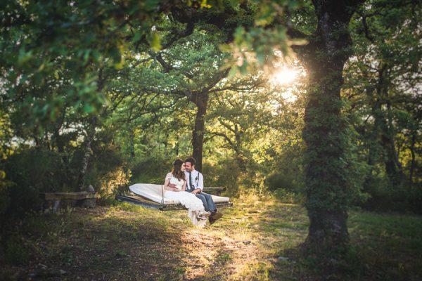 Photographer-Spotlight-Interview-Roberto-Panciatici-Photography-Junebug-Weddings-16