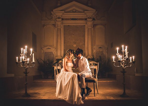 Photographer-Spotlight-Interview-Roberto-Panciatici-Photography-Junebug-Weddings-5