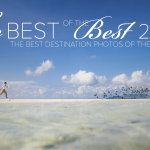 Announcing the 2015 Best of the Best Destination Photo Collection!