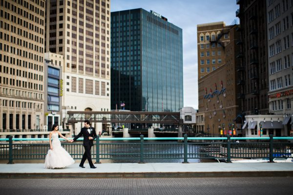 Beau_Petersen_Photography-Alexa_Rafael_Milwaukee-00051