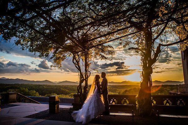 Dina-Chmut-Photographer-Spotlight-Interview-Junebug-Weddings-10