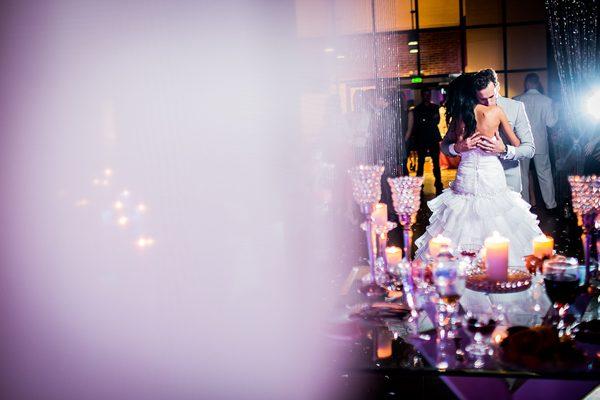 Dina-Chmut-Photographer-Spotlight-Interview-Junebug-Weddings-11