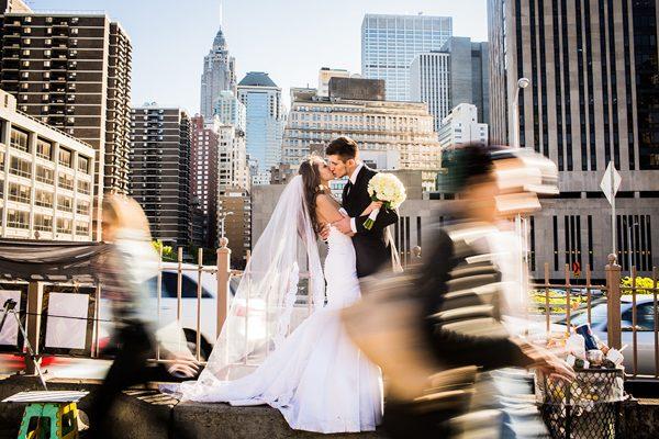 Dina-Chmut-Photographer-Spotlight-Interview-Junebug-Weddings-13
