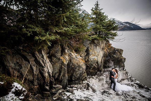 Dina-Chmut-Photographer-Spotlight-Interview-Junebug-Weddings-15