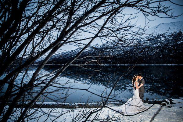 Dina-Chmut-Photographer-Spotlight-Interview-Junebug-Weddings-16
