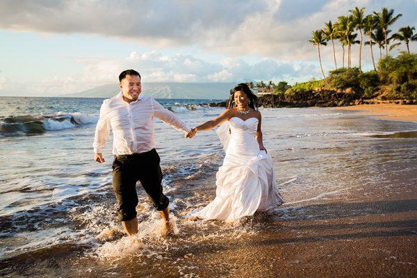 Dina-Chmut-Photographer-Spotlight-Interview-Junebug-Weddings-18