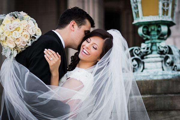 Dina-Chmut-Photographer-Spotlight-Interview-Junebug-Weddings-19
