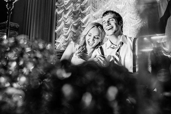 Dina-Chmut-Photographer-Spotlight-Interview-Junebug-Weddings-2