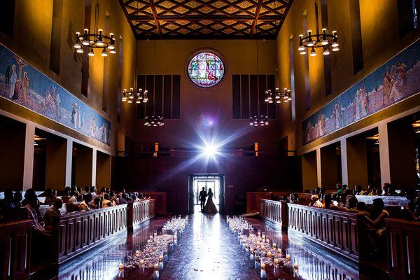 Dina-Chmut-Photographer-Spotlight-Interview-Junebug-Weddings-20