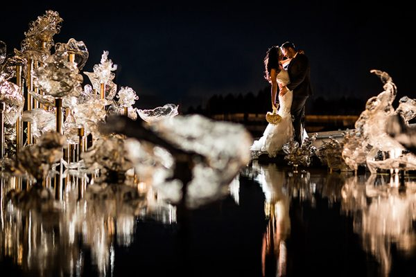 Dina-Chmut-Photographer-Spotlight-Interview-Junebug-Weddings-21
