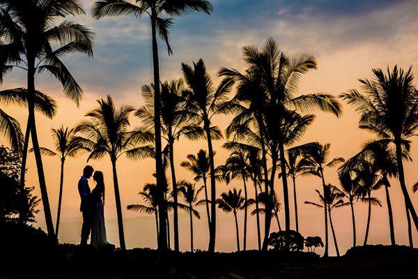 Dina-Chmut-Photographer-Spotlight-Interview-Junebug-Weddings-28
