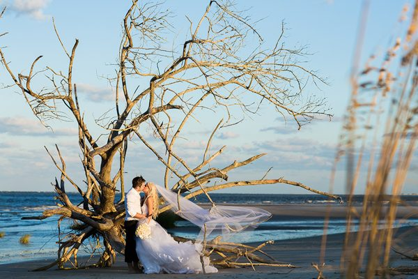 Dina-Chmut-Photographer-Spotlight-Interview-Junebug-Weddings-29