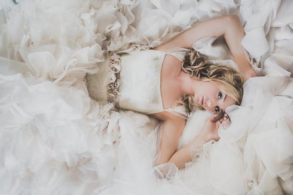 Dina-Chmut-Photographer-Spotlight-Interview-Junebug-Weddings-3
