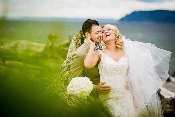 Dina-Chmut-Photographer-Spotlight-Interview-Junebug-Weddings-32