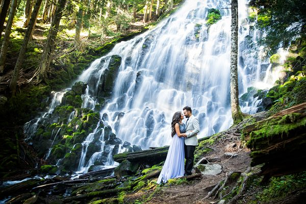 Dina-Chmut-Photographer-Spotlight-Interview-Junebug-Weddings-33