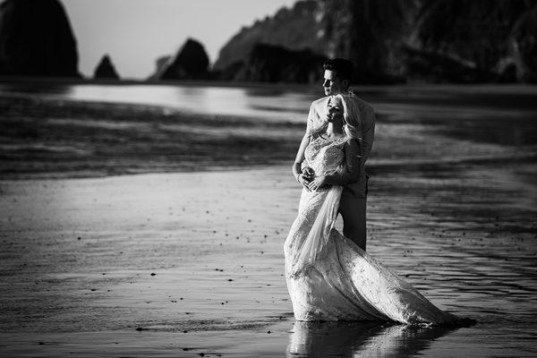 Dina-Chmut-Photographer-Spotlight-Interview-Junebug-Weddings-34