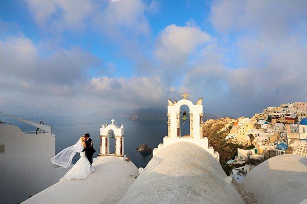 Dina-Chmut-Photographer-Spotlight-Interview-Junebug-Weddings-36