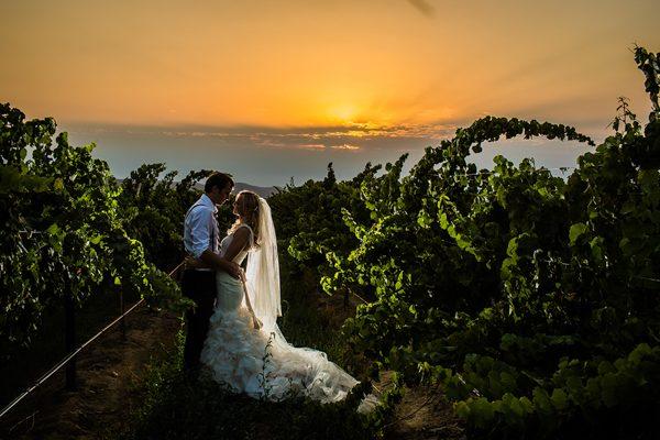 Dina-Chmut-Photographer-Spotlight-Interview-Junebug-Weddings-4