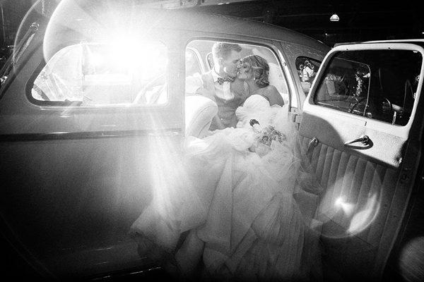 Dina-Chmut-Photographer-Spotlight-Interview-Junebug-Weddings-6