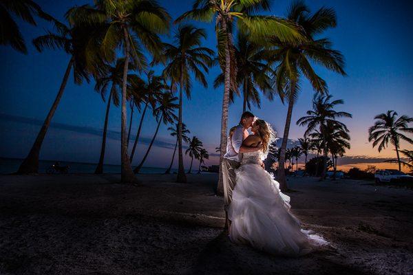 Dina-Chmut-Photographer-Spotlight-Interview-Junebug-Weddings-8