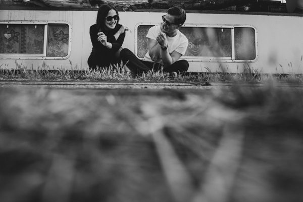 Edgy-London-Engagement-Mantas-Kubilinskas-Junebug-Weddings-11