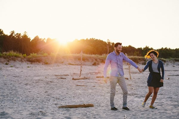 Engagement-Session-LaTophotography-Marina-Fabio-Junebug-Weddings-17
