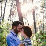Creative E-Sesh in Italy from LaTophotography